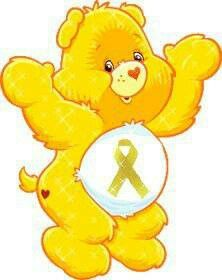 best childhood awareness. Cancer clipart cancer treatment