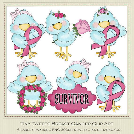 Cancer clipart cancer treatment.  best breast awarness
