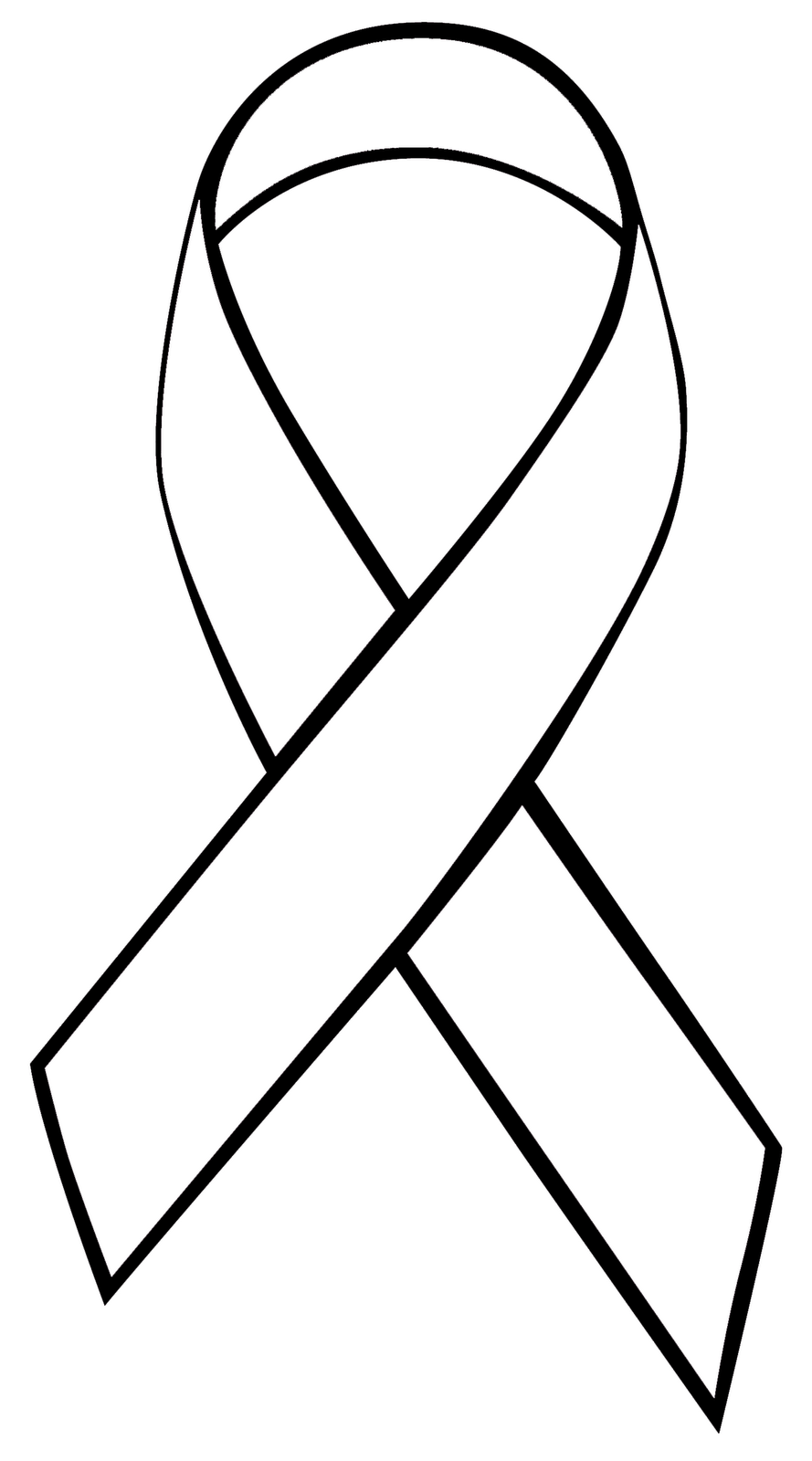 Cancer clipart causes cancer. Cutting files for you