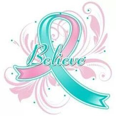 Awareness ribbons chart color. Cancer clipart causes cancer