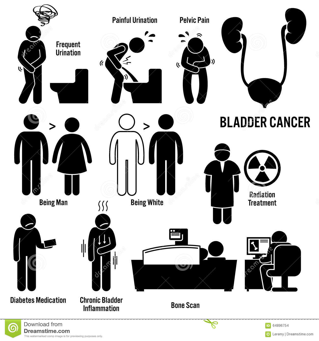 Oncologist pencil and in. Cancer clipart chemotherapy