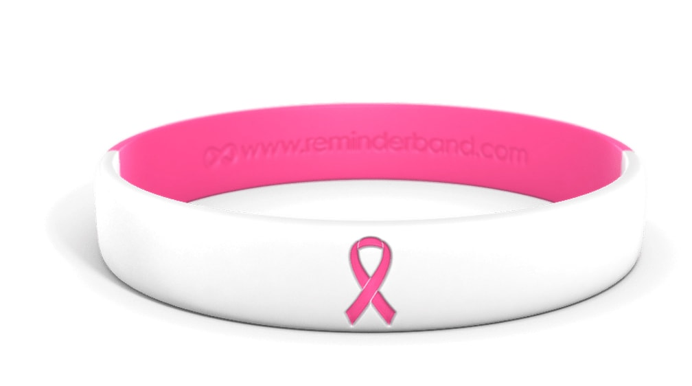 Cancer clipart chemotherapy. Custom bracelets and colors