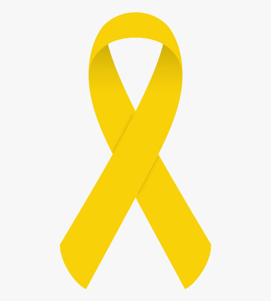 Cancer clipart child cancer. September is childhood awareness
