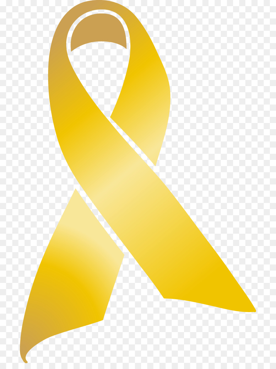 Awareness ribbon free download. Cancer clipart child cancer