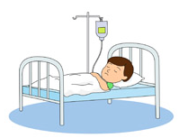 Cancer clipart child cancer. Children s awareness and