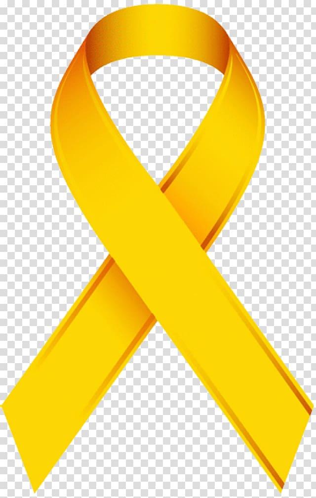 Childhood awareness ribbon tumor. Cancer clipart child cancer