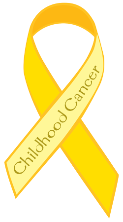 Childhood images gallery for. Cancer clipart child cancer