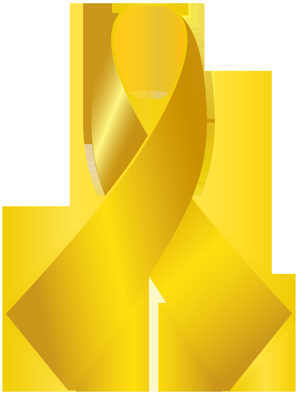 Cancer clipart childhood cancer. Awareness ribbon clip art