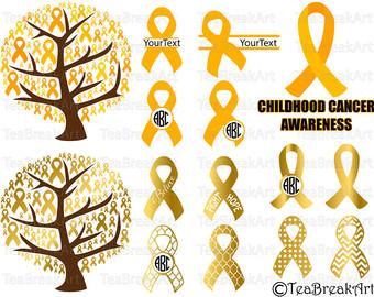Cancer clipart childhood cancer. Awareness zentangle feather bird