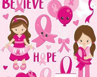 Etsy off sale percent. Cancer clipart clip art