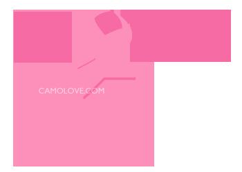 Cancer clipart clip art. Breast ribbon cliparting com