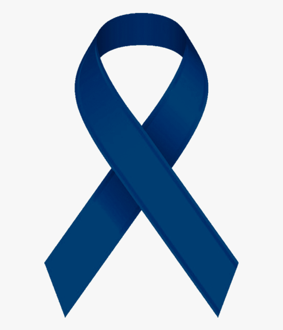 Dysautonomia archives the awareness. Cancer clipart colon cancer