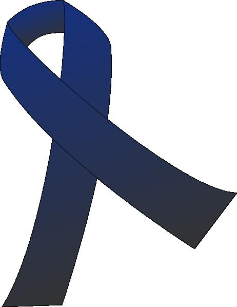 Cancer clipart colon cancer. Ribbon clip art at