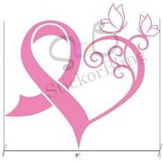Cancer clipart heart. Know how to check