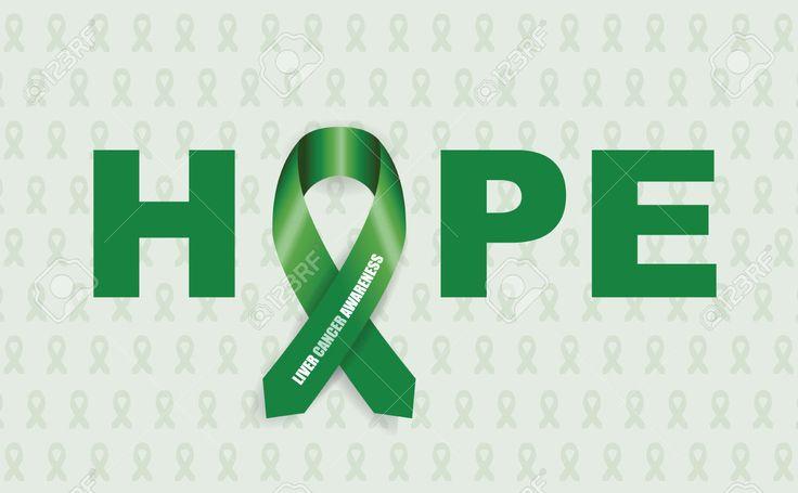 best diease awareness. Cancer clipart liver transplant