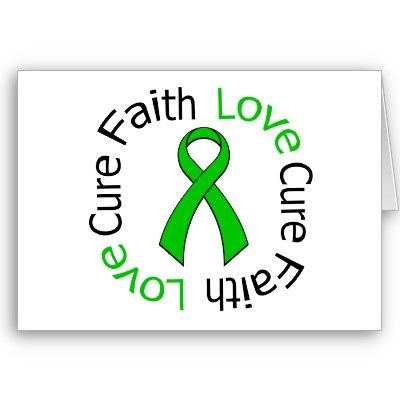 Cancer clipart liver transplant. Can you get a