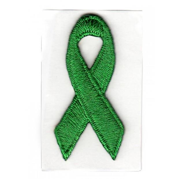 Cancer clipart liver transplant.  best gifts for