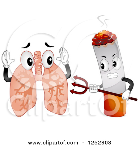 collection of high. Cancer clipart lung cancer