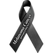 best images on. Cancer clipart melanoma