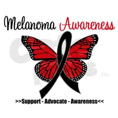 Maybe change the color. Cancer clipart melanoma