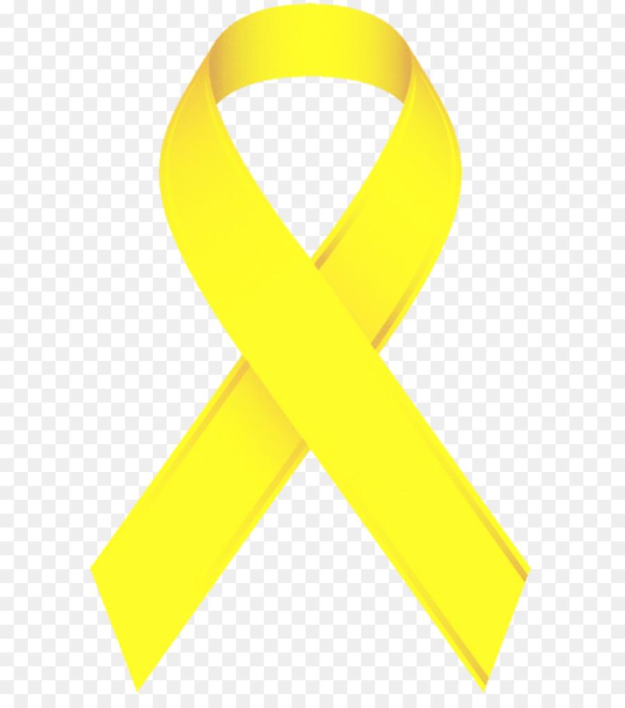 Childhood awareness ribbon bladder. Cancer clipart oncology