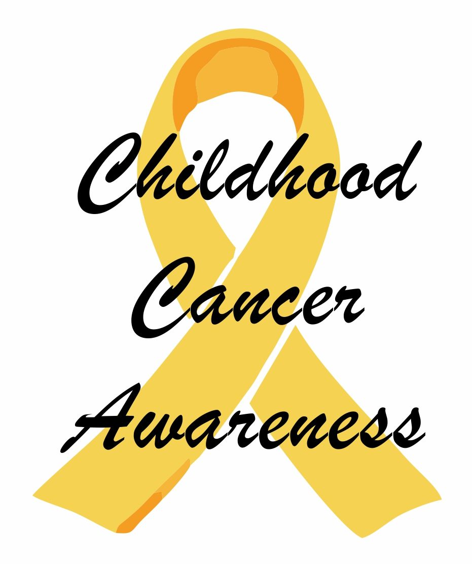 Cancer clipart oncology. Free download pediatric for