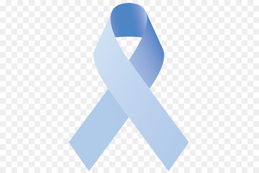 Awareness ribbon blue clip. Cancer clipart prostate cancer