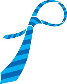 Cancer clipart prostate cancer. Ribbon pinterest and pin