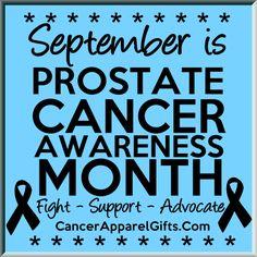 Awareness light blue ribbon. Cancer clipart prostate cancer