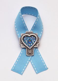 Cancer clipart prostate cancer. Ribbon pinterest and awareness