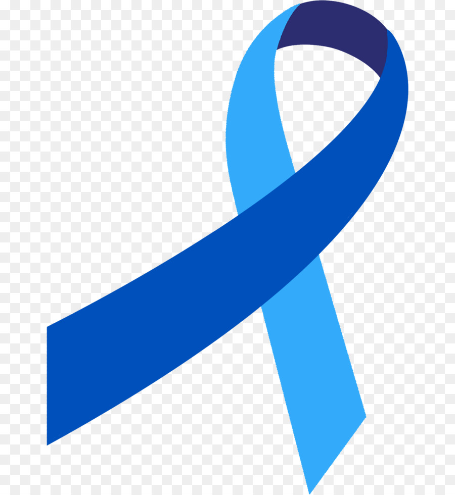 Awareness ribbon blue images. Cancer clipart prostate cancer