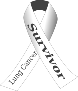 Ribbon clip art at. Cancer clipart sketch
