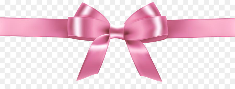 7 clipart ribbon. Pink breast cancer clip