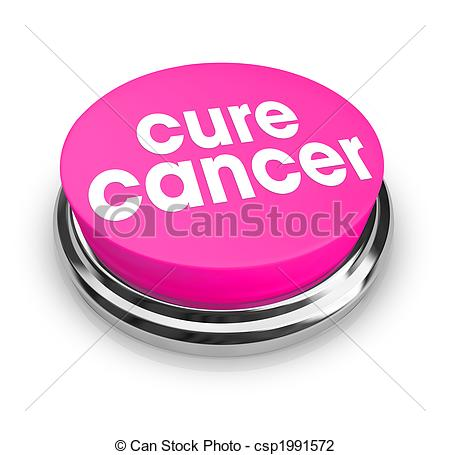 Clip art free panda. Cancer clipart tumor