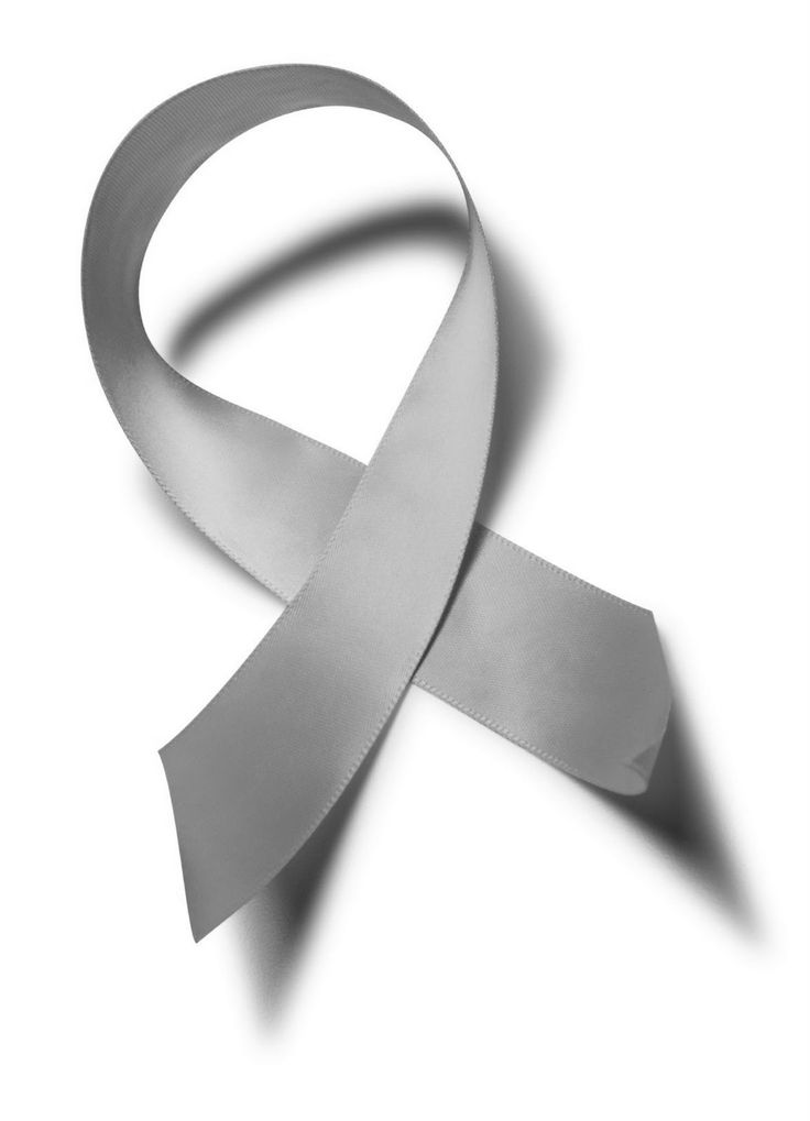 Cancer clipart tumor.  best tattoos images