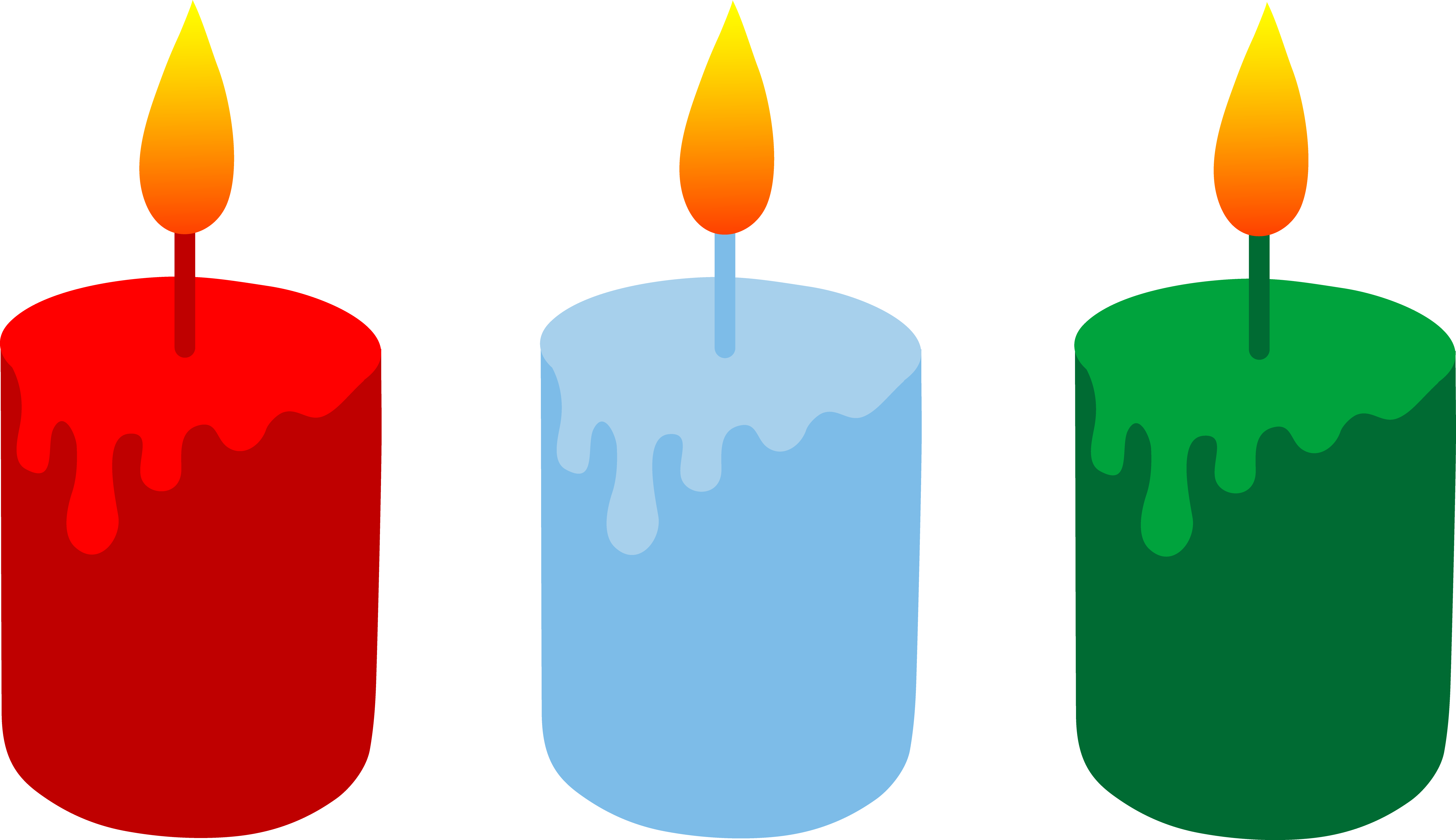 Peace clipart 4th sunday advent. Candle free