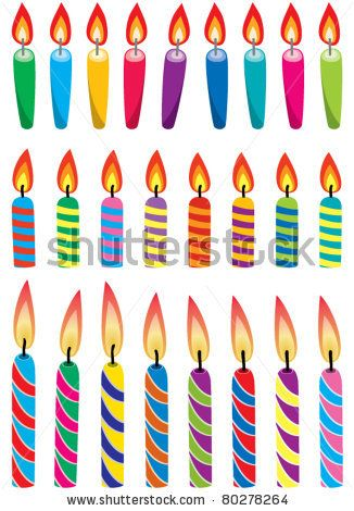 Candles clipart bulletin board. Birthday wall png pinterest