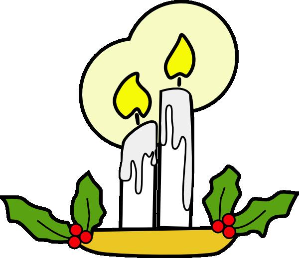 Free clipart candle. Light clip art panda