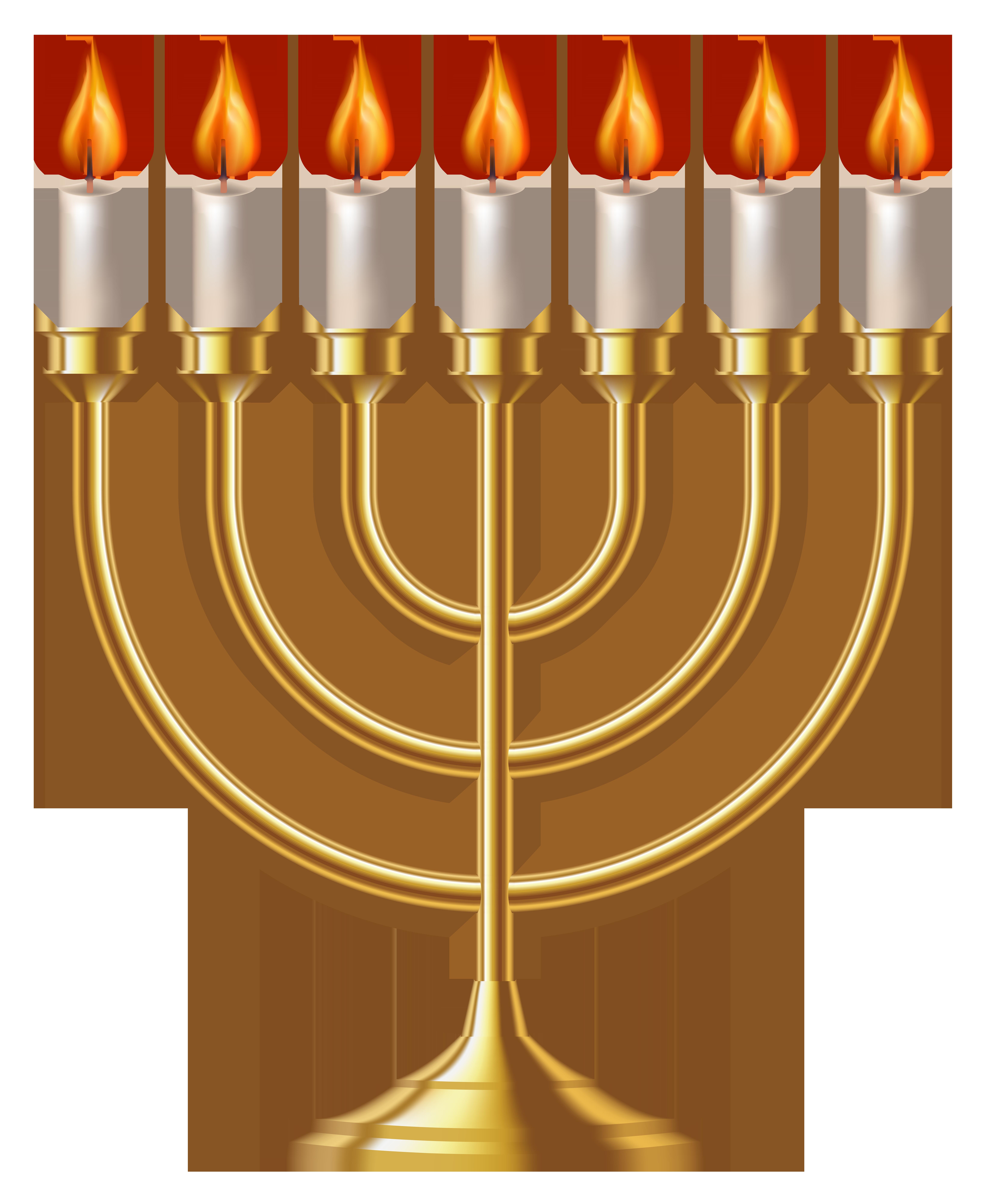 Candle clipart candlestick. Png clip art best