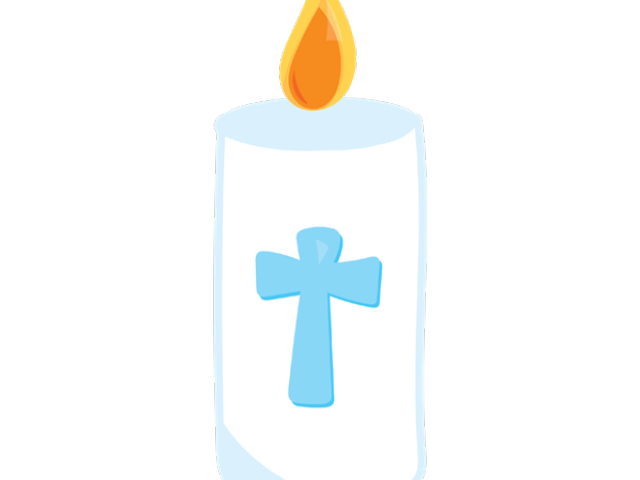 Candle free on dumielauxepices. Candles clipart communion