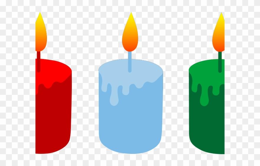 Jar candle transparent . Candles clipart cute