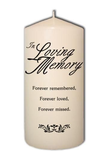 best memory ideas. Candles clipart memorial candle