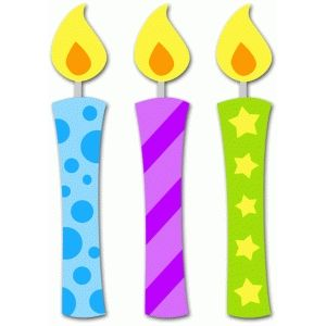 Candles clipart printable. Silhouette design store search