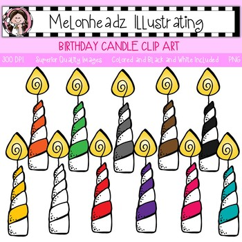 Candle clipart single. Teaching resources teachers pay
