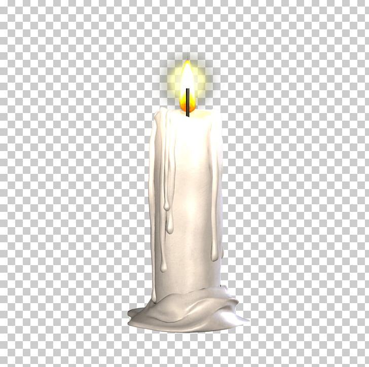 Png objects free download. Candle clipart single