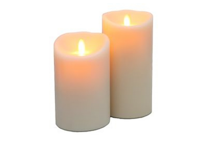 Download church free png. Candles clipart transparent background
