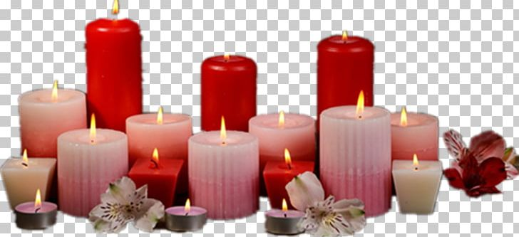 Candles clipart beautiful. Candle light combustion png