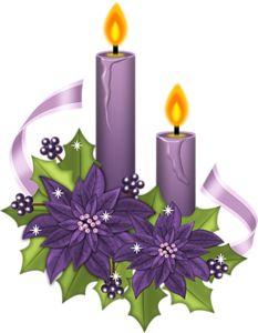 best clip art. Candles clipart beautiful