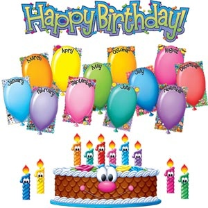 best ideas images. Candles clipart bulletin board