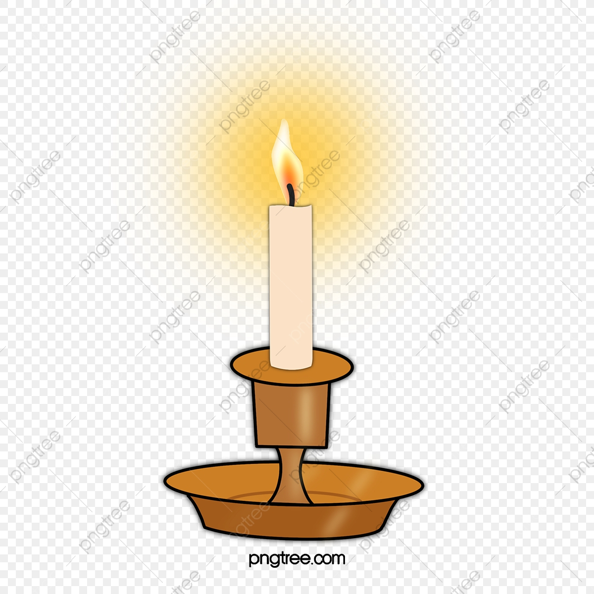 Candles clipart burning. Combustion candle white png